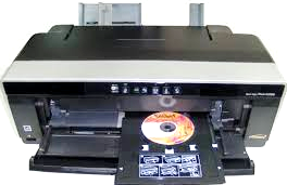 Epson R2000 Resetter Download