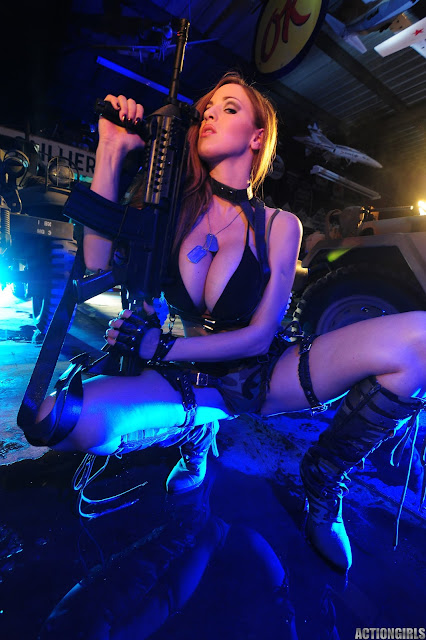 Jordan-Carver-Action-Girl-Photoshoot-Hot-and-Sexy-Pic-38