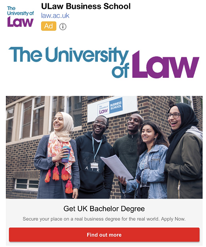 https://www.law.ac.uk/