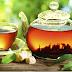 When Will Your Tea Taste the Best?