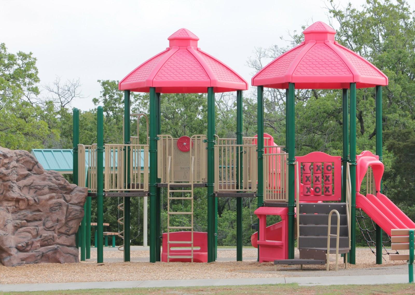 बिहारशरीफ : Children Park दस दिनों के अंदर ले सकते हैं मज़ा