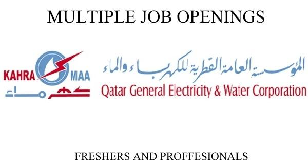 Jobs | Job Vacancies - Part 2260