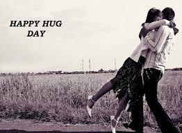 Happy Hug Day Images HD