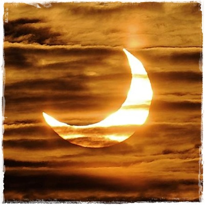 Padparadsa Astrology: július 2011