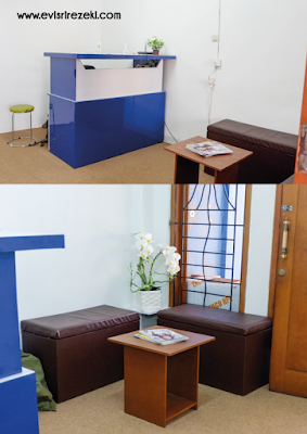 Karadenta Clinic, Klinik Kecantikan Yang Nyaman Dengan Harga Terjangkau di Bandung