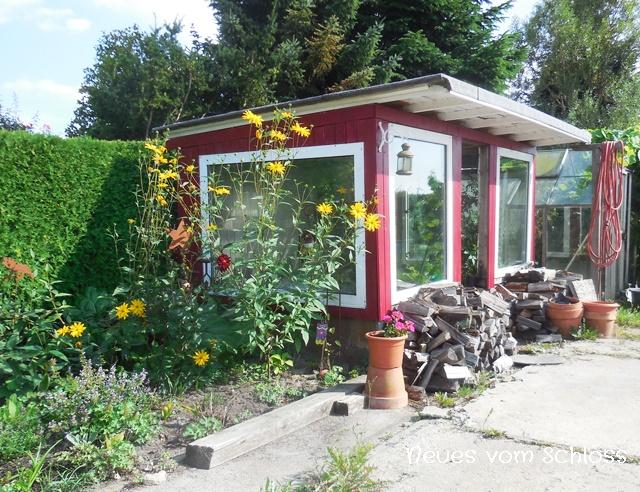 12tel Blick September18- neuesvomschloss.blogspot.de