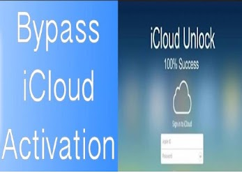 Icloud IMEI unlock with GSX Server bypass (All you need to