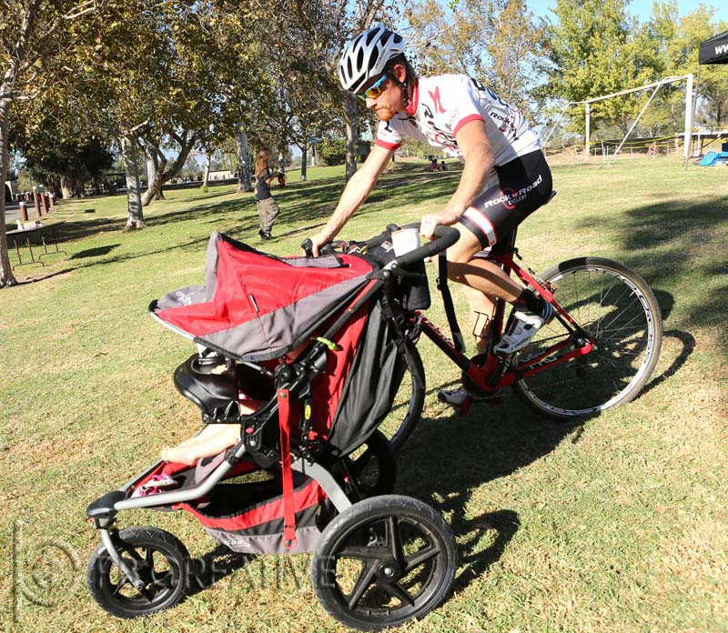 Rock N Road Cyclery Official Blog