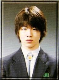 [Artista de la Semana] 29/04/13 al 03/05/13 – Taeyang ...