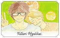 http://mangafriendsscantrad.blogspot.com/2017/11/futari-hyakkei.html
