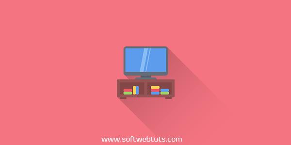 Detect offline online using JavaScript