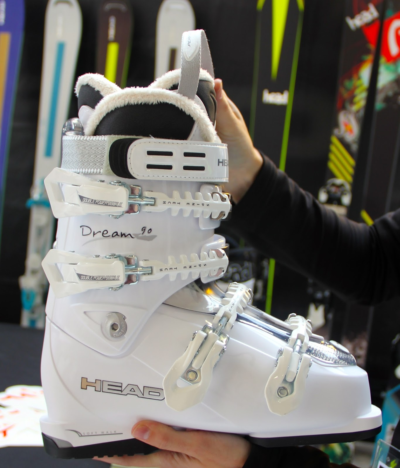 Holiday Gear Gifts Skiers Boarders Those In On Snow