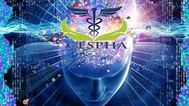Caso hipnosis CESPHA