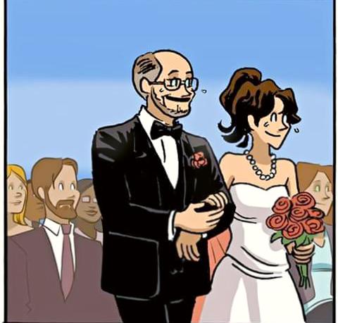 tips memilih tempat akad nikah di rumah, gedung atau