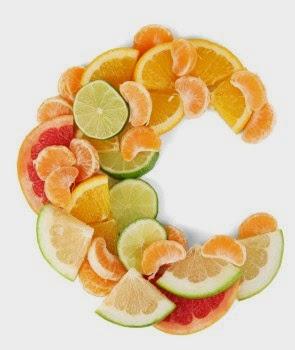 Vitamin C merupakan salah satu jenis vitamin yang sanggup larut dalam air serta berperan pe 8 Manfaat Vitamin C Bagi Kesehatan Tubuh