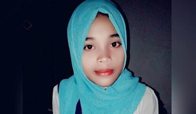 Anak Gadis Keuchik Alur Durin, Aceh Timur Dibawa Kabur Pria Beristri