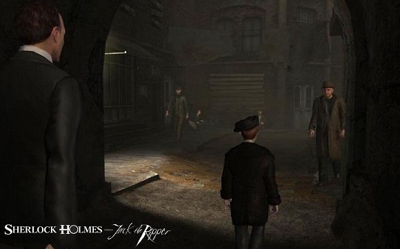 sherlock-holmes-versus-jack-the-ripper-pc-screenshot-www.ovagames.com-3