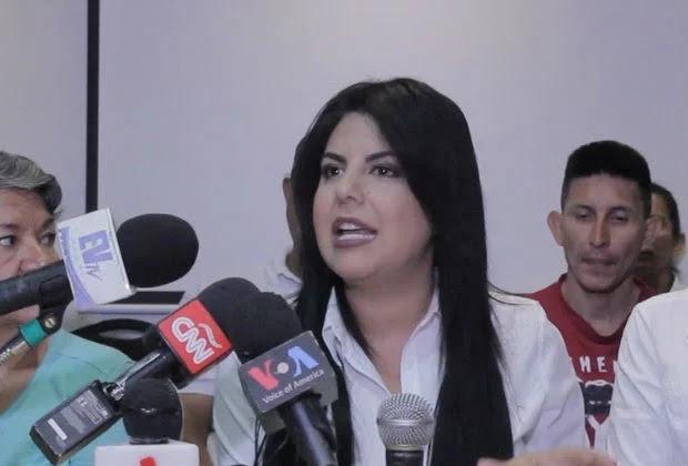 Chavismo Bolivariano: Elecciones del 9D no resolverán la crisis