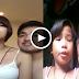 "FUNNY VIDEO: Maine Mendoza AKA Yaya Dub Joins  ""NUNG AKOY BATA PA "" Parody Fever"