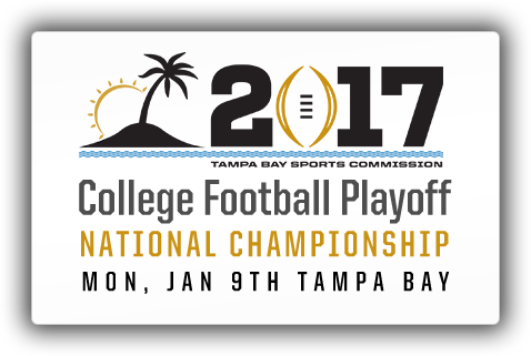ncaa week 3 what channel is the college football national championship game on