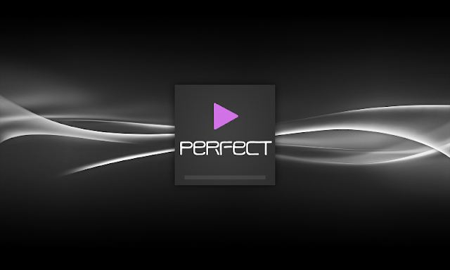 تطبيق Perfect Player وطريقة تشغيل روابط وملفات iptv على الاندرويد,تطبيق Perfect Player, وطريقة تشغيل ,روابط وملفات ,iptv على الاندرويد,تحميل ملفات m3u,تحميل ملفات m3u للاندرويد,perfect player windows,برنامج تشغيل iptv على الكمبيوتر,perfect player تحميل,برنامج iptv للايفون,افضل برنامج iptv للاندرويد,perfect player download,