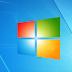 Windows 7 2018 Edition | Será uma boa aposta por parte da Microsoft?