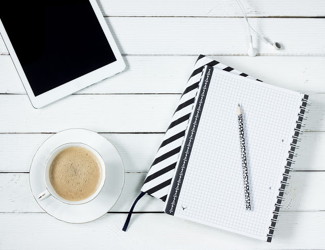 Jak przetrwać pierwszy dzień w nowej pracy? - Pięć sposobów na udany początek
