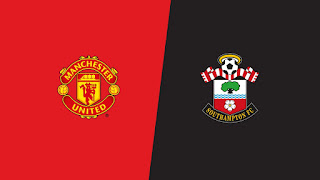 مشاهدة مباراة ساوثهامتون ومانشستر يونايتد بث مباشر بتاريخ 01-12-2018 الدوري الانجليزي