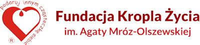 http://www.kroplazycia.pl/