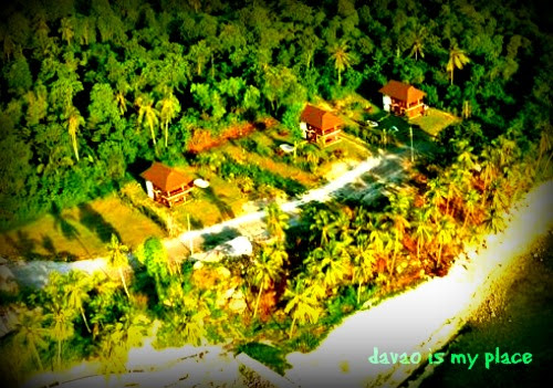 DAVAO IS MY PLACE: KEMBALI COAST RESIDENTIAL BEACH RESORT
