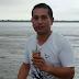 SÁENZ PEÑA - HONDO PESAR: FALLECIÓ EL CABO 1º RAMÍREZ TRAS SUFRIR UN ACCIDENTE VIAL HACE DOS SEMANAS