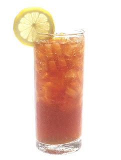 resep membuat ice lemon tea