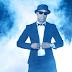 Nelson Freitas -Mas Um Vez(Zouk)[Download]