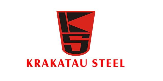 Lowongan Kerja PT Krakatau Steel (Persero)
