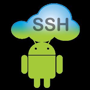 5 Aplikasi mempermudah membuat ssh di android Terbaru