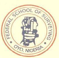 FSS Oyo Merit Admission List - 2017/2018 | OND, HND, PGD & PPGD