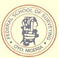 FSS Oyo Medical Examination Schedule 2020/2021 [Freshmen]