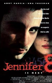 Jennifer 8 (Jennifer 8 (Jennifer Eight))