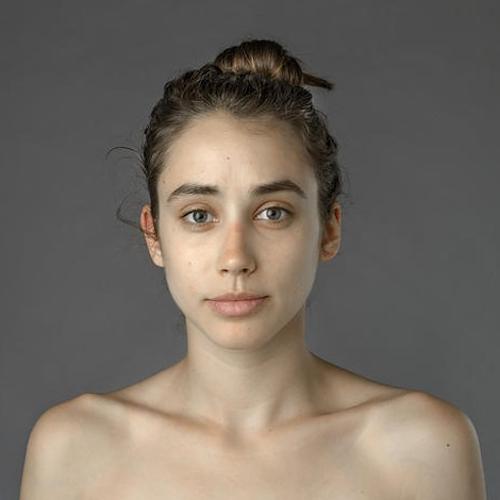 Beni-Guzellestir-Photoshop-Guzellik-Etkisi-Gazeteci-Ester-Honig-Fotograf-