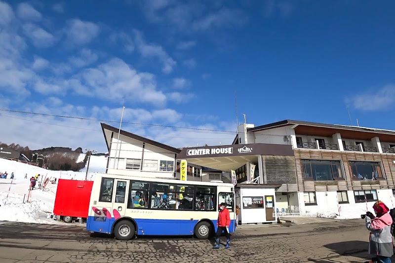 Inawashiro-Ski-Resort-39.jpg