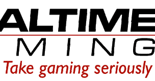 Realtime Gaming (RTG) Slots - Play free no deposit slots w/ bonuses! -
