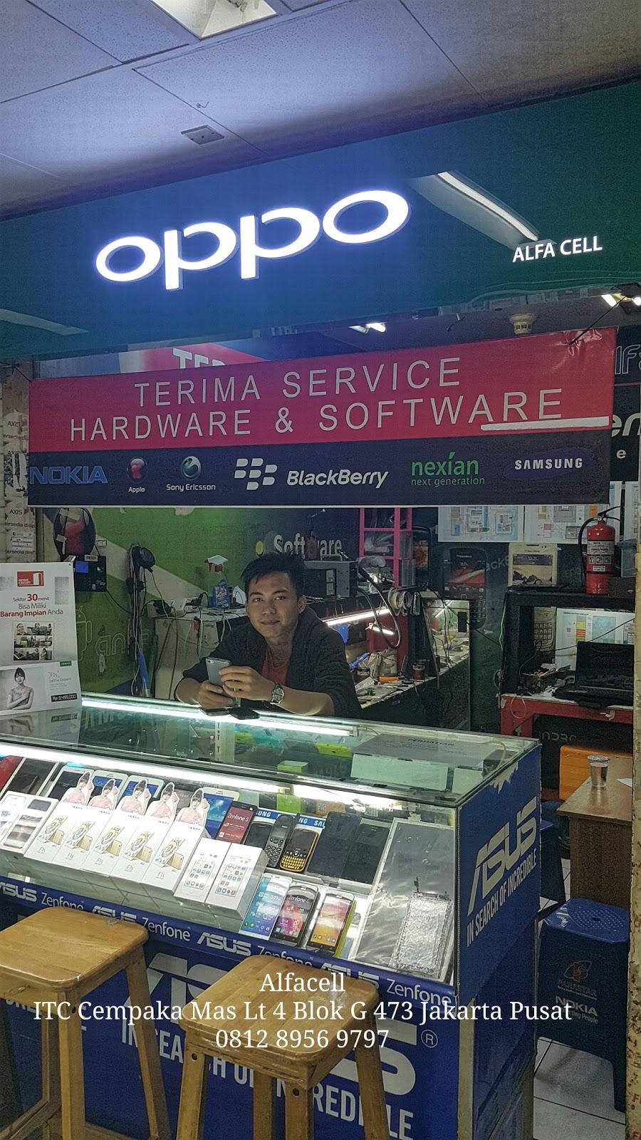 Hp Murah Jakarta Alfacell Tcash Vaganza 29 Original Xiaomi Mi Car Charger Chat With Alfa1cell 1 Lines