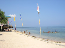 Awesome Spots Vacation Enjoy Summer In Bolinao