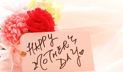 Happy-Mothers-Day-Image-wishes