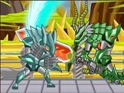 http://vaisagaproject.blogspot.com/2014/04/robo-duel-fight-3-beast.html