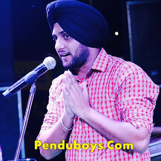 Karha Kangna Mehtab Virk Download mp3 song