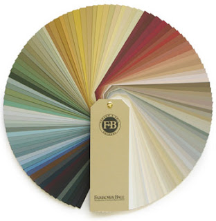 farrow and ball comprar