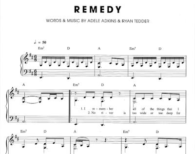"<img alt=""Remedy"" src=""remedy.png"" />"