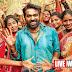 Ka Ka Ka Po Kadhalum Kadanthu Pogum Movie Review | Livewoods