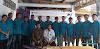 Benahi SDM Pariwisata, BPPD dan BLK Lombok Timur Gelar Pelatihan Bahasa Asing